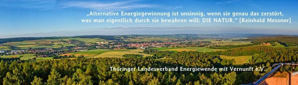 Thüringer Landesverband